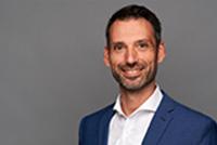 Tim Schraag