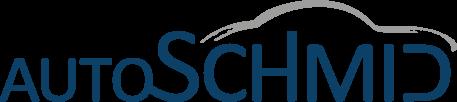 AutoSchmid GmbH