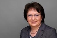 Carmen Angelmaier