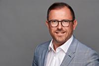 Marius Lehner