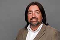 Miroslav Frljak